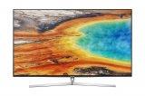 Ultra Hd Led Tv Samsung UE55MU8002