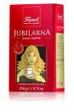 Jubilarna mljevena kava Franck 250 g