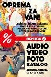 Chipoteka katalog Audio video foto 12.04.-12.05.2019.