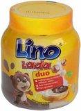 Namaz Lino Lada duo Podravka 400 g