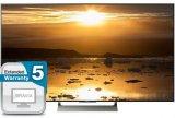 Televizor SONY KD-65XE9005 LED UHD 4K android TV (T2/S2)