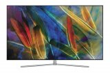 Qled Tv Samsung QE55Q7FAM