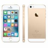 Smartphone Apple Iphone Se 32GB, Gold