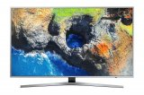 Ultra Hd Led Tv Samsung UE49MU6402