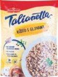 Talianetta Podravka 140-200 g