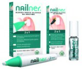 Olovka 2 u 1 Nailner Trimb Healthcare AB 1,4 ml