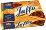 Biskvit s želeom od naranče i preljevom od čokolade Duo Jaffa 250g