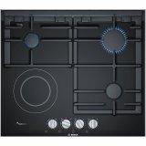 Ploča za kuhanje Bosch PRY6A6D70