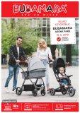 Bubamara katalog Sve za djecu 08.05.-31.05.2019.