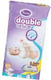 -20% popusta na Violeta double care proizvode