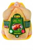 Grill pile Cekin 1 kg