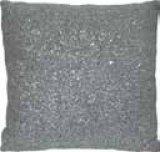 Dekorativni jastučić Joop 43x43 cm