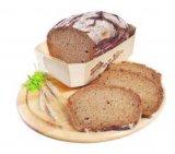 Raženi kruh Haubis 700g
