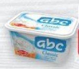 Svježi krem sir ABC Belje 100 g