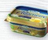 Mliječni namaz Alpinesse Classic Meggle 250 g