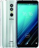 Mobitel N1