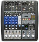 Presonus Studiolive ar8 usb digitalni mikser Presonus