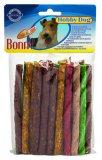 Žvakalice za pse Hobby Dog Bonny 25/1