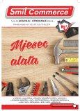 Smit commerce katalog Akcija 15.05.-15.06.2019.