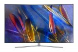 Qled Tv Samsung QE55Q7CAM