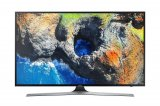 Uhd Led Tv Samsung UE40MU6172UXXH