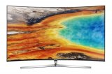 Ultra Hd Led Tv Samsung UE55MU9002