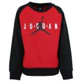 Majica s kapuljačom Nike JDB Jumpman Air