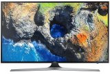 Televizor Samsung UE55MU6172 LED UHD 4K TV (T2 HEVC/S2)