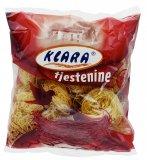 -30% na tjesteninu Klara 400 ili 500 g