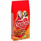 Hrana za pse Darling 3 kg