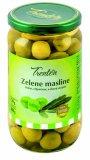 Zelene masline Trenton 720 g