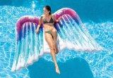 Madrac Anđeoska krila