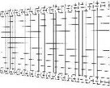 Panel Brico Hercules 625 mm