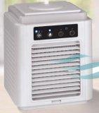 Klima uređaj Easy Maxx 10 W