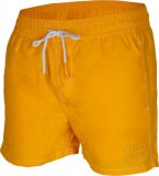 Kupaće hlače Russell Athletic Classic swim shorts with tonal embroidery