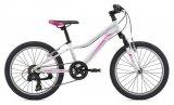 """Bicikl dječji 20"""" Enchant bijela"""