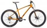 Bicikl Talon 2 GE M narančasta
