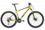 Bicikl Talon 2 GE žuta/crna M