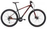 Bicikl Talon 29er 2 GE crna/crvena M