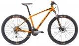 Bicikl Talon 29er 2 GE M narančasta