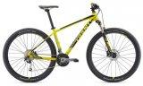 Bicikl Talon 29er 2 GE žuta/crna M