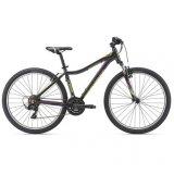 "Bicikl Ž Bliss 3 26"" XS"
