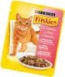 Mokra hrana za mačke Friskies 100 g
