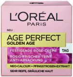 L'Oreal Age Perfect Golden Age