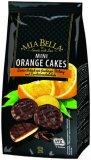 Mini keks Cookies ili Orange Cakes Mia Bella 125 g