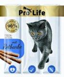 Poslastica za mačke Knabber-Sticks Pro Life 3/1