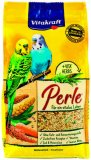 Hrana za papigice Sittich Perle Premium 1 kg Vitakraft 1 kg