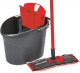 Set za čišćenje podova Ultramax Vileda