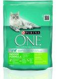 Hrana za mačke One 200 g