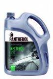 Ulje Kettenol 100 Pantherol 1 l ili 5 l